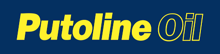/images/Putoline banner.png