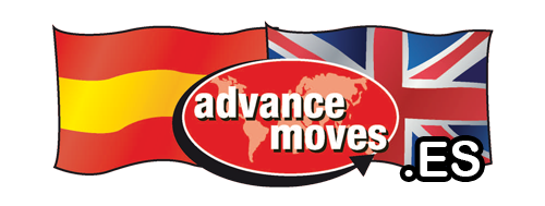 Advancemoves Removals ES