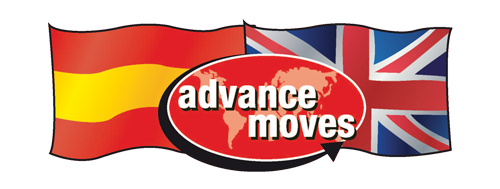 Advancemoves Removals