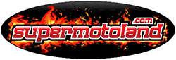 Supemroto Land Race School and Supermoto Holidays in Spain